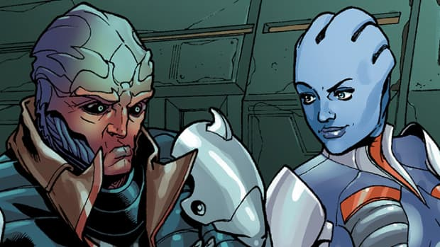 mass-effect-yes-feron-and-liara-are-in-love