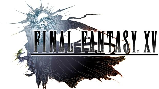final-fantasy-15-review