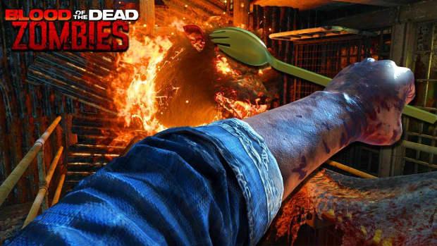 black-ops-4-blood-of-the-dead-zombies-golden-spork-easter-egg-guide