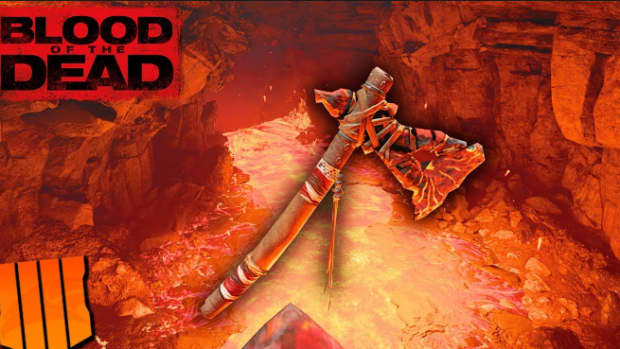 how-to-obtain-the-hells-retriever-tomahawk-on-black-ops-4-blood-of-the-dead-zombies