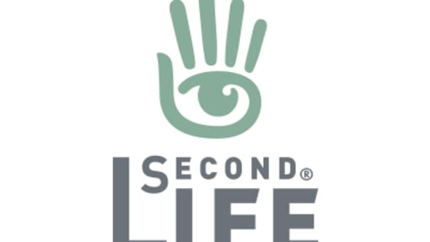 second-life-what-you-need-to-know-before-getting-started-guide-game-gaming-virtual-world