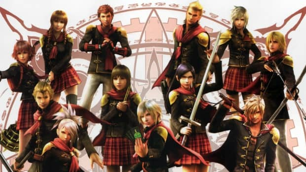 best-characters-ff-type-0
