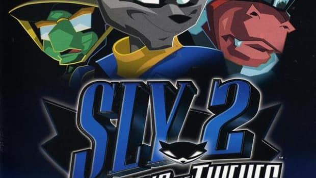 sly-2-band-of-thieves-platinum-review