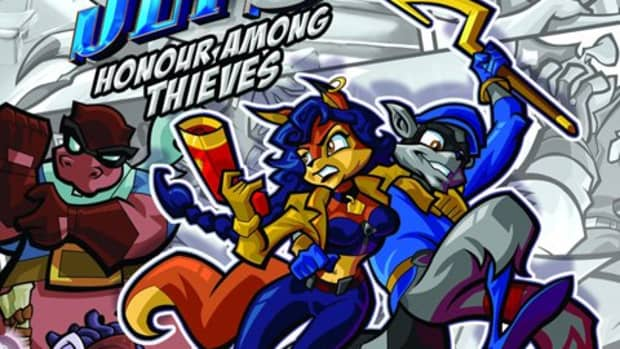 sly-3-honor-among-thieves-platinum-review
