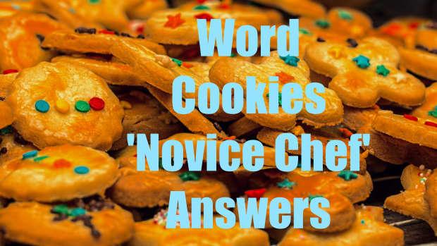 wordcookies-novice-chef