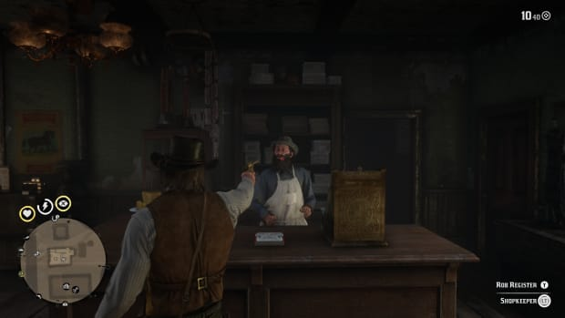 how-to-beat-red-dead-redemption-2-bandit-challenges