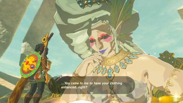 all-great-fairy-fountain-locations-in-the-legend-of-zelda-breath-of-the-wild
