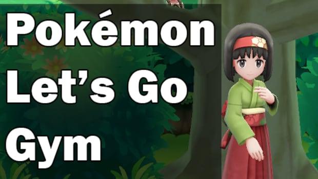 pokemon-lets-go-gym-guide