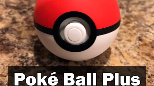 poke-ball-plus-review