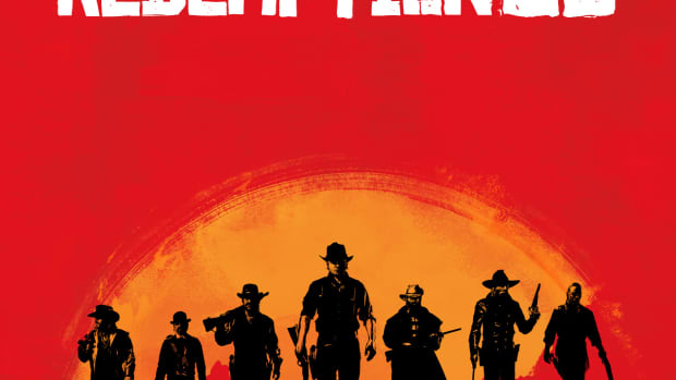 games-like-red-dead-redemption-2