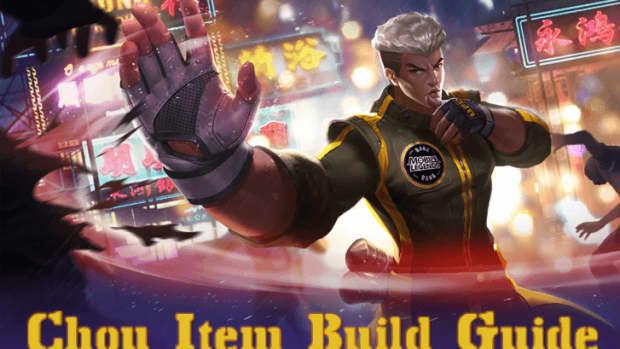 mobile-legends-chou-item-build-guide