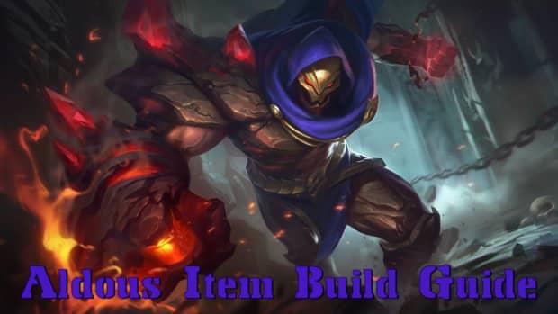 mobile-legends-aldous-item-build-guide