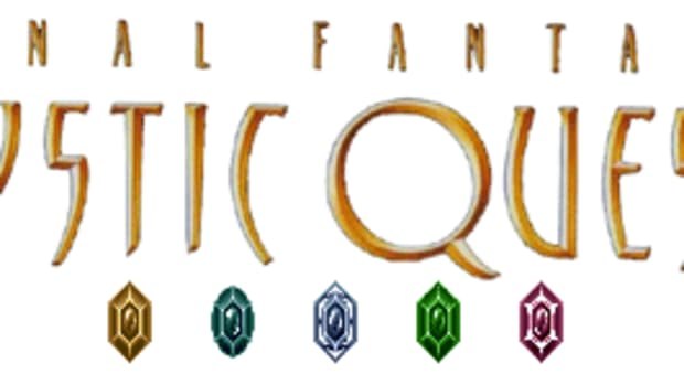 final-fantasy-mystic-quest-review