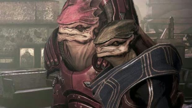 mass-effect-3-why-the-tuchanka-and-rannoch-arcs-are-biased