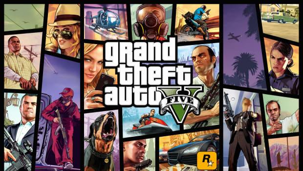 games-like-gta-