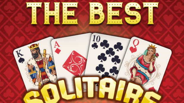 five-unique-and-fun-solitaire-games-for-android-and-ios