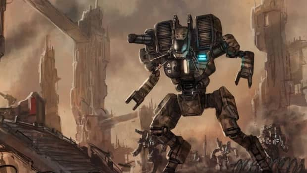 cats-in-mechs-characters-lore