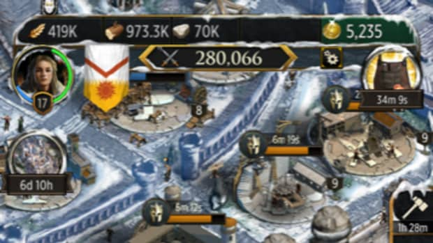 beginners-guide-to-game-of-thrones-conquest
