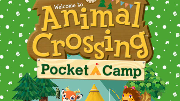animal-crossing-pocket-camp-guide-tips-tricks-ios-android-game