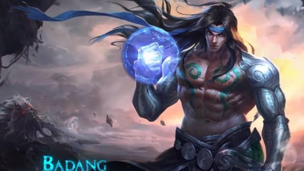 mobile-legends-badang-skill-guide