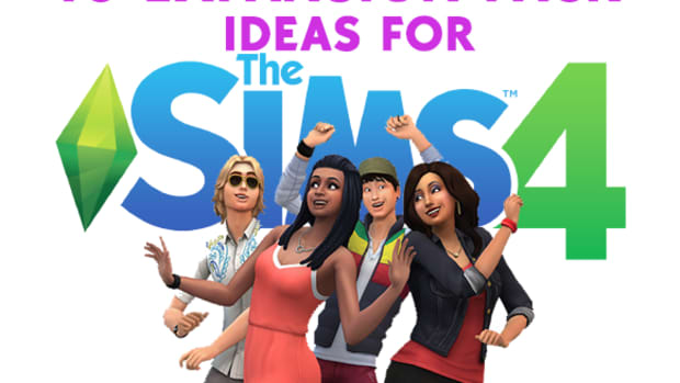 sims-4-expansion-pack-ideas