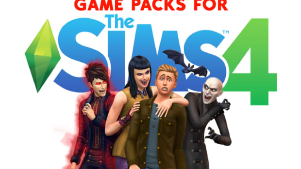 best-sims-4-game-packs