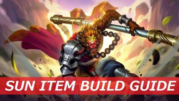 mobile-legends-sun-item-build-guide