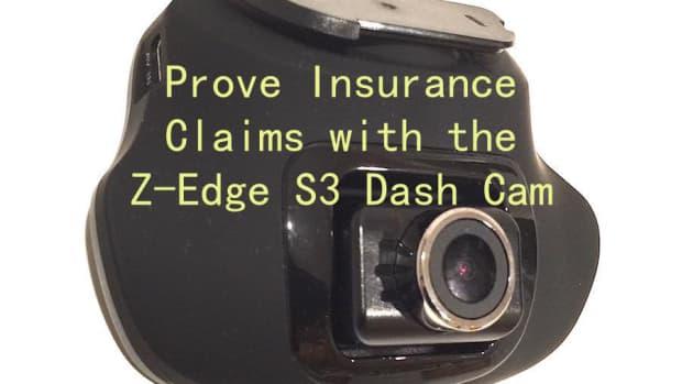 z-edge-s3-dash-cam-analysis
