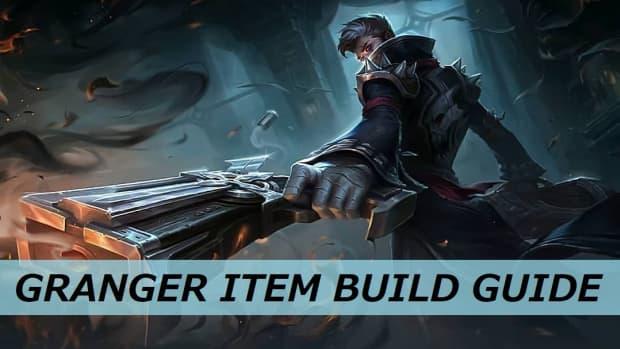 mobile-legends-granger-item-build-guide