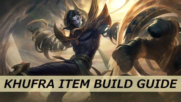 mobile-legends-khufra-item-build-guide