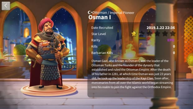 ultimate-osman-talent-tree-build-guide-for-pvp-in-rise-of-kingdoms