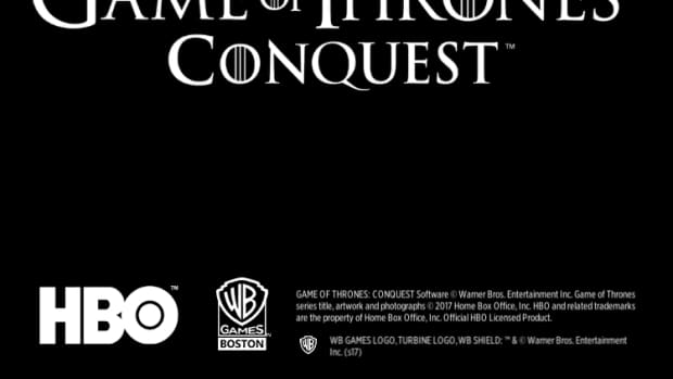 a-complete-noobs-intermediate-tips-advice-for-game-of-thrones-conquest