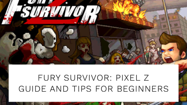 fury-survivor-pixel-z-guide-and-tips-for-beginners
