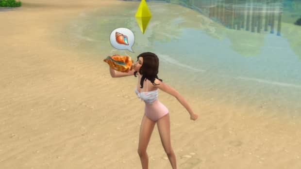 the-sims-4-island-living-careers-and-odd-jobs