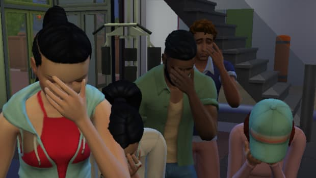 the-sims-4-guide-how-to-snap-your-sims-out-of-mourning-fast