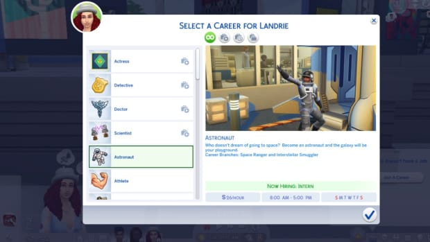 the-sims-4-wish-list-career-options-id-love-to-see