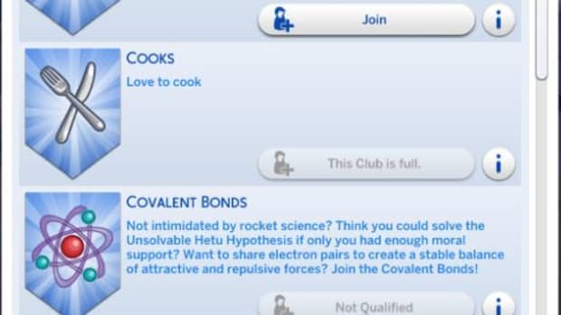 clever-or-downright-sneaky-ways-to-use-clubs-in-the-sims-4