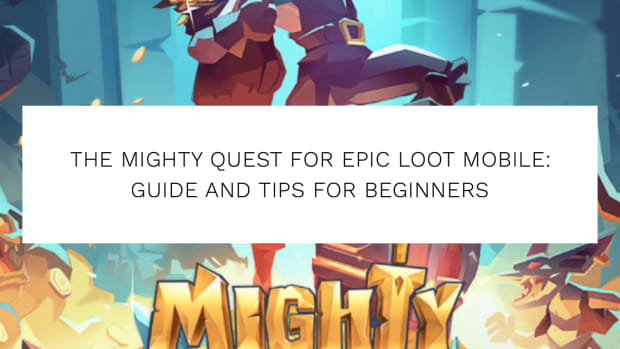 guide-and-tips-for-the-mighty-quest-for-epic-loot-mobile