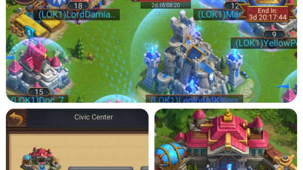 easy-ways-to-level-your-blaze-of-battle-civic-center