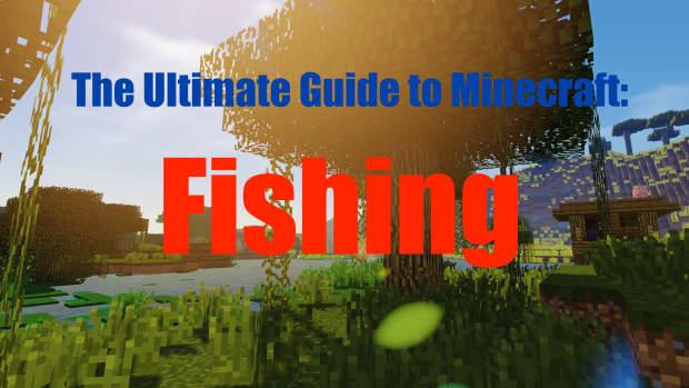 minecraftfishing
