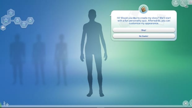 how-the-new-story-mode-option-on-the-sims-4-is-enhancing-my-game