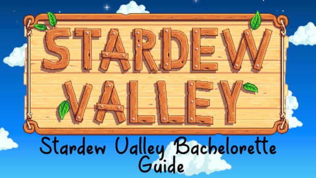 stardew-valley-bachelorette-reference-guide