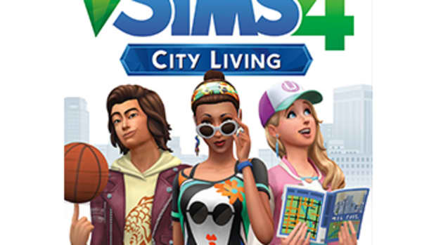 the-sims-4-city-living-expansion-pack-review