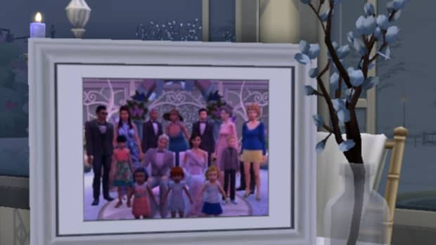 the-sims-4-guide-getting-perfect-wedding-pictures-for-your-sims-walls