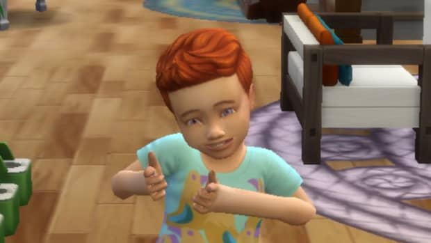 the-sims-4-100-baby-challenge-tips-and-strategies
