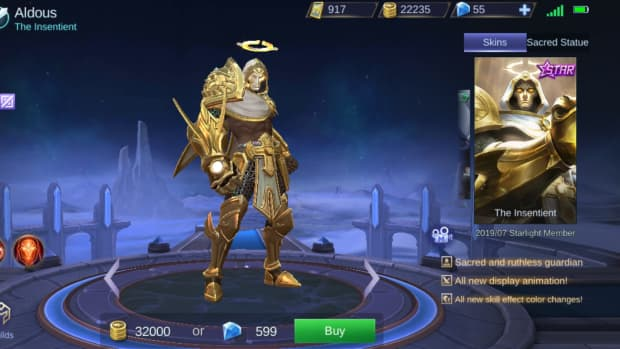 how-to-counter-mobile-legends-late-game-monster-aldous