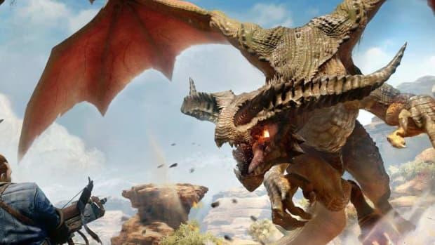 games-like-dragon-age-