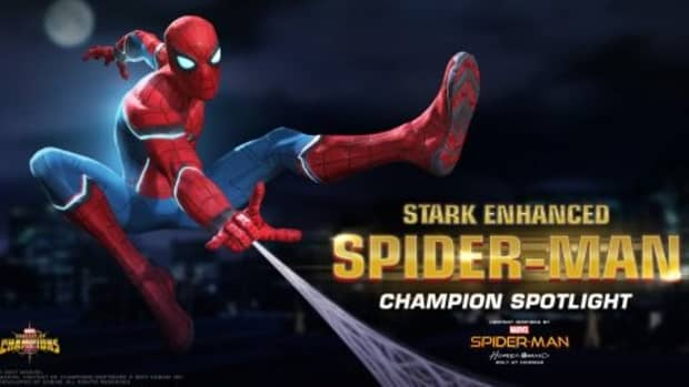best-characters-in-marvel-contest-of-champions