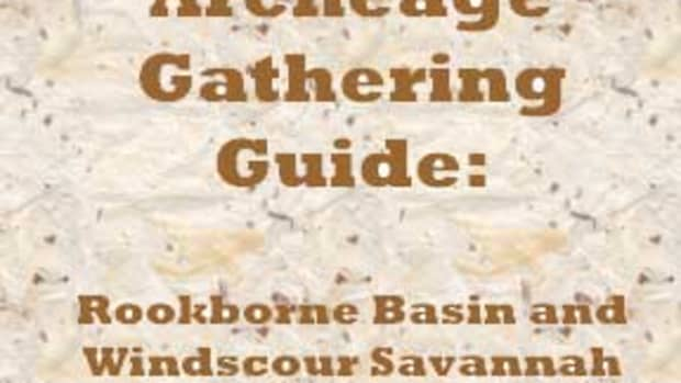 archeage-a-gathering-guide-for-rookborne-basin-and-windscour-savannah