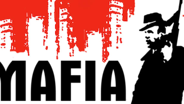 the-chicago-way-on-mafia-and-open-world-driving